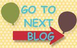 Th_SABirthdayBlogHopNext2-11