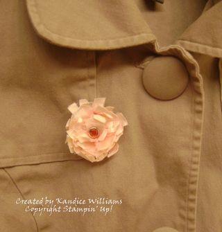 SA bday blog hop ribbon rose