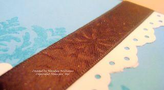 SA bday blog hop ribbon closeup